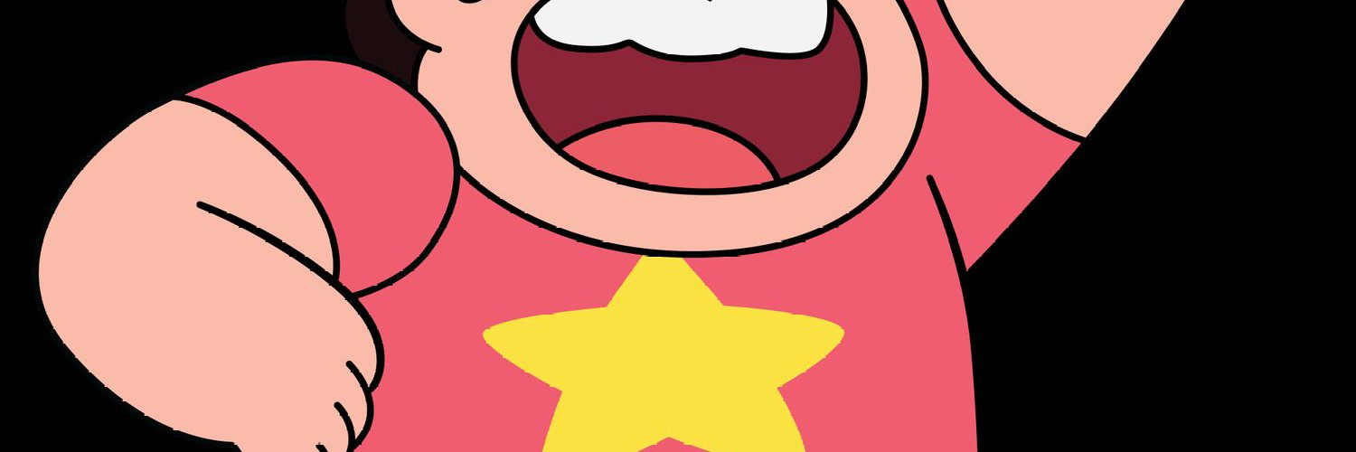 Hello everybody my name is Steven Universe I am the second generation of pink diamond and plus I am friendly Brave and also I love to make a lot of friends