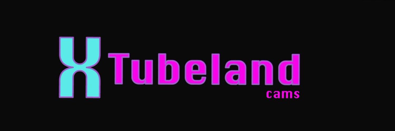👠XTubelandcams (@xtubeland) on Twitter banner 2019-09-10 22:21:39