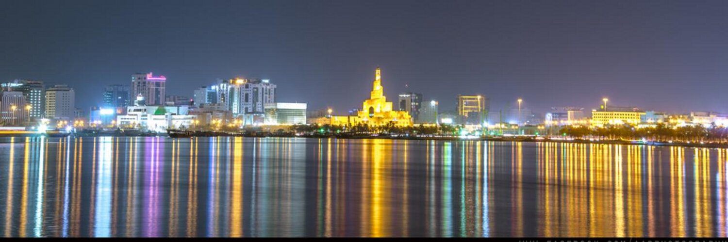 Your gateway to tourism in Qatar, Events, Offers, News, Awards, Jobs, Directory and a lot more...