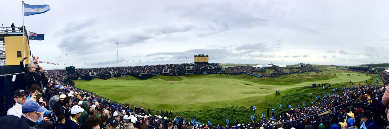 Golf Tour Operator offering #golfvacations to Ireland 🇮🇪 Scotland 🏴 England 🏴 Wales @beemerpga PGA Ambassador @IAGTO member #golf
