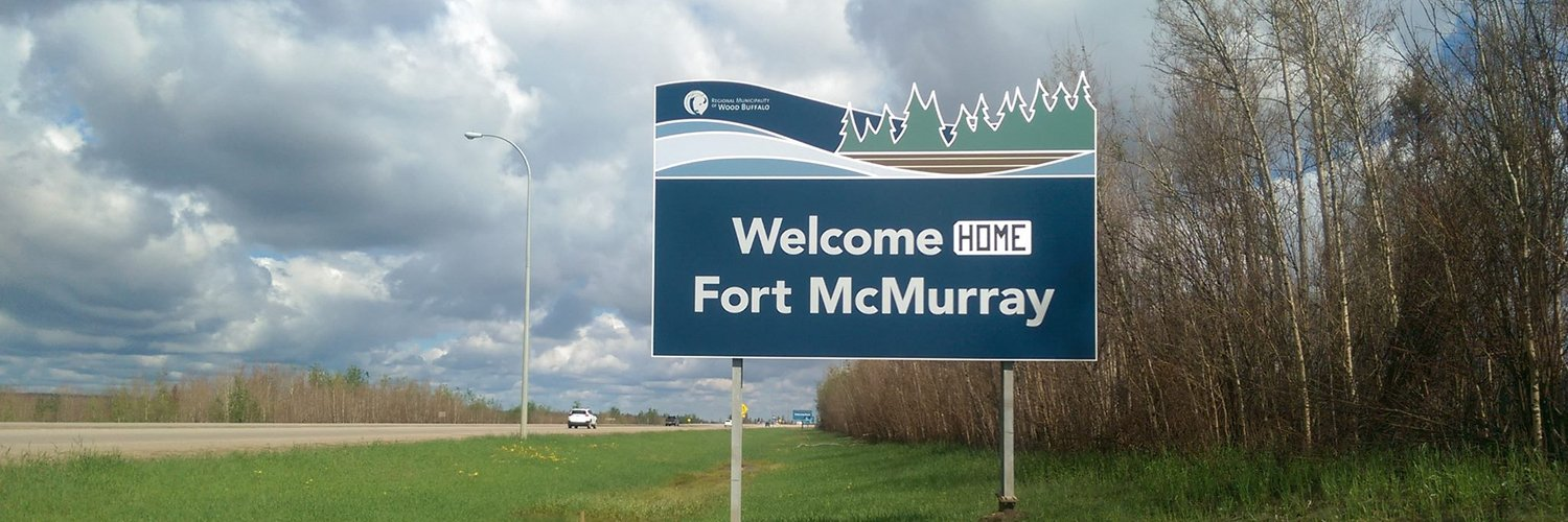 Fort McMurray Fire (@FtMcMurrayFire) | Twitter