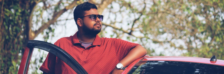 I am Sayan Dutta. I use Twitter daily.......