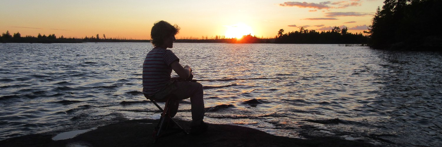 Author Boundary Waters ABC. Writing picture books and MG novels, SCBWI. Licensed Counselor. Favorite place: Boundary Waters Canoe Area Wilderness