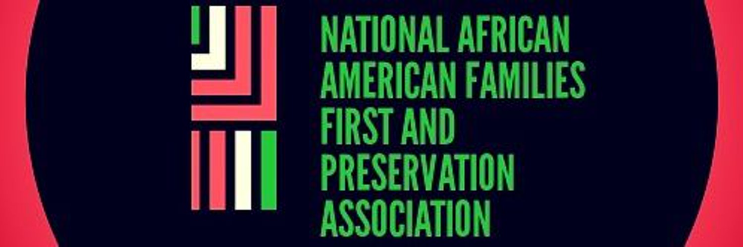 FDR, PRES, DIR @IamTagiCTyronce. @NAFPAorg is the 1st 501c4 devoted exclusively to the protection&preservation of the #BlackFamily thu policy. Cashapp/$NAFPAorg