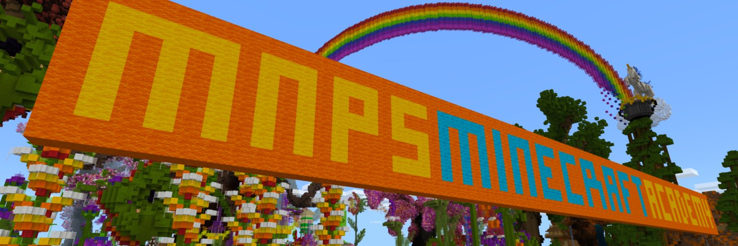 Leveraging Minecraft Education Ed. to create personalized learning experiences that engage students in 22nd Century Skills one block at a time! #mnpsminecraft
