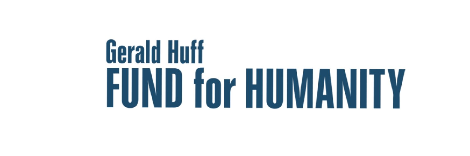 The Gerald Huff Fund for Humanity advocates for Universal Basic Income, funds UBI projects and raises awareness about the threat of technological unemployment.