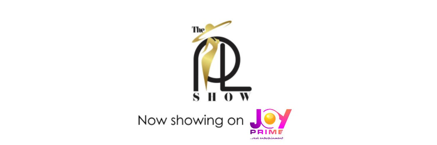 The PL (Phenomenal Lady) Show is a one hour TV talk show which projects the works and issues around women.