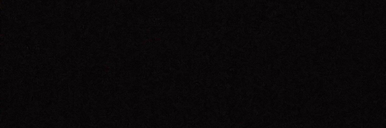 ✴⚡✴ (@demmub) on Twitter banner 2019-10-06 06:27:07