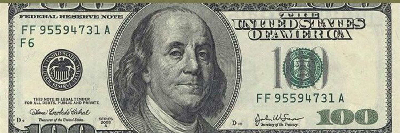 предпочитает использовать доллары картинки обратная сторона ленту триколор нашей