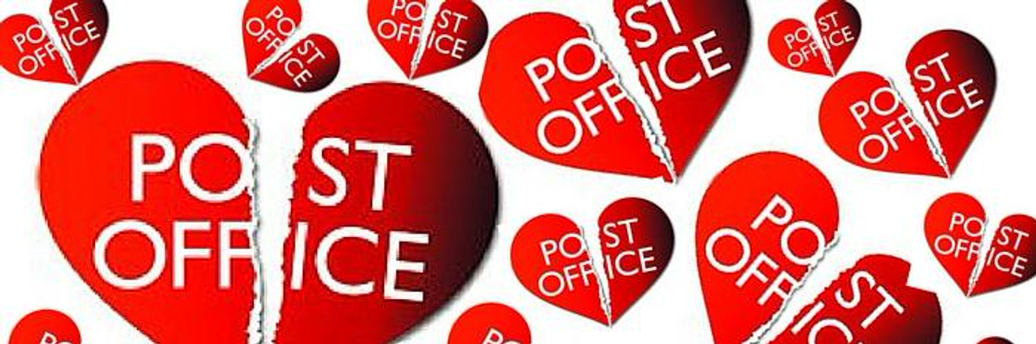 Thank you Virendra 👏 Together we can #SaveOurPostOffice 💪 twitter.com/VirendraSharma…