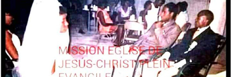 Je suis ravi de voir le peuple haïtien se réveille !!!
