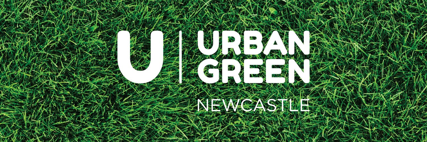 Theres just a week left to submit you application to become one of our new Events Co-Ordinators 🎫 Find out more about the roles and apply now at urbangreennewcastle.org/about-us/curre…