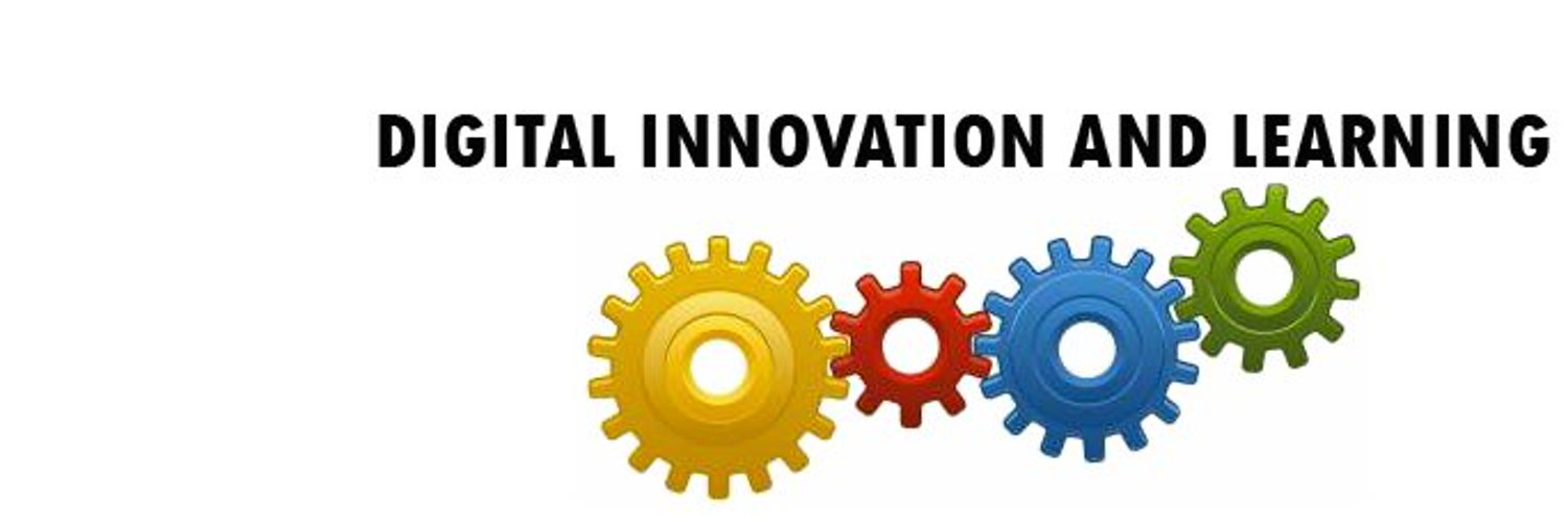 The official Twitter account of the Digital Innovation And Learning Team of the Maitland-Newcastle Diocese Catholic Schools Office.