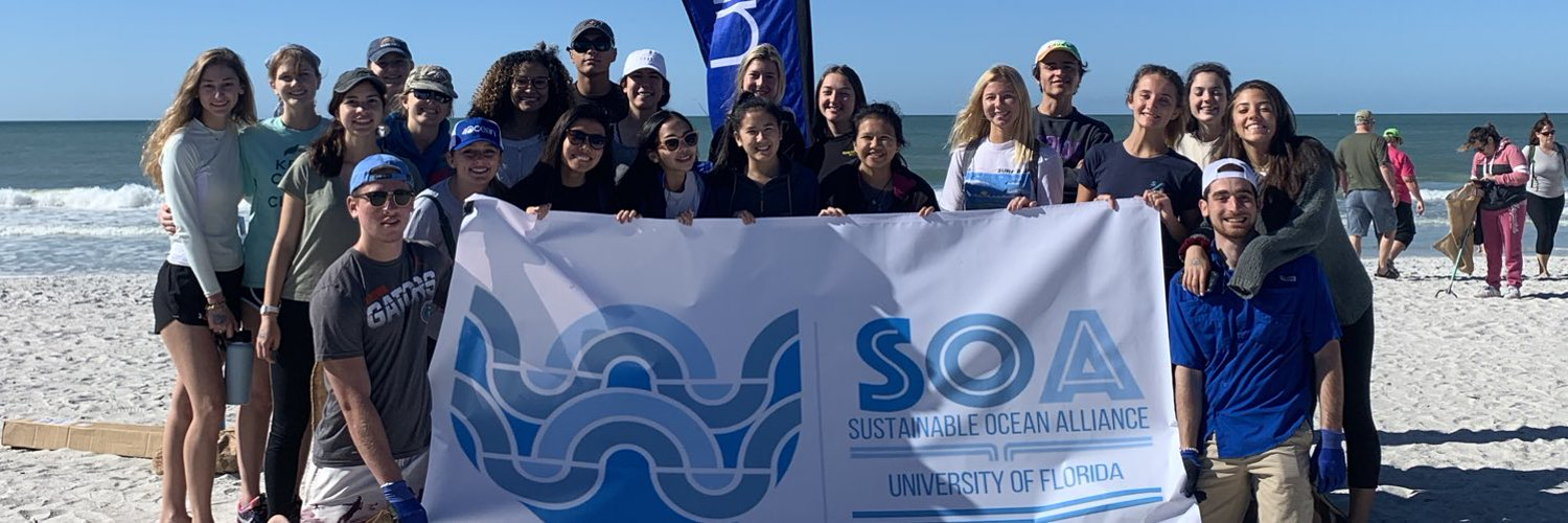 Inspire youth. Cultivate leadership. Accelerate solutions for our oceans. 🌊♻️🌎🐊