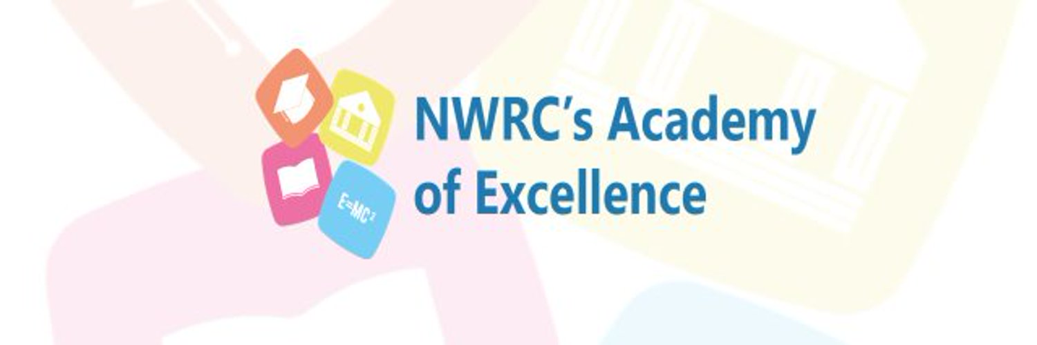 Promoting excellence and innovation in learning and teaching at NWRC