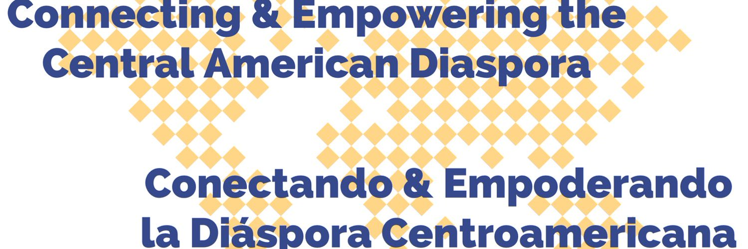 Connecting & empowering the diaspora// Conectando y empoderando la diáspora 🌎 🌍anti imperialist(x), anti capitalist(x), anti rascist(x)