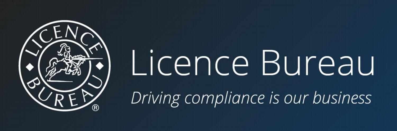 Licence bureau licencebureau twitter for Bureau licence