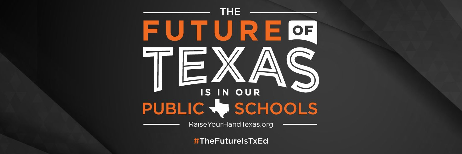 I'm cultivating a pro-public education climate in Central Texas. I love Central Texas, sweet tea and singing loudly in my car. #ForTheFuture #TxEd #TxLege