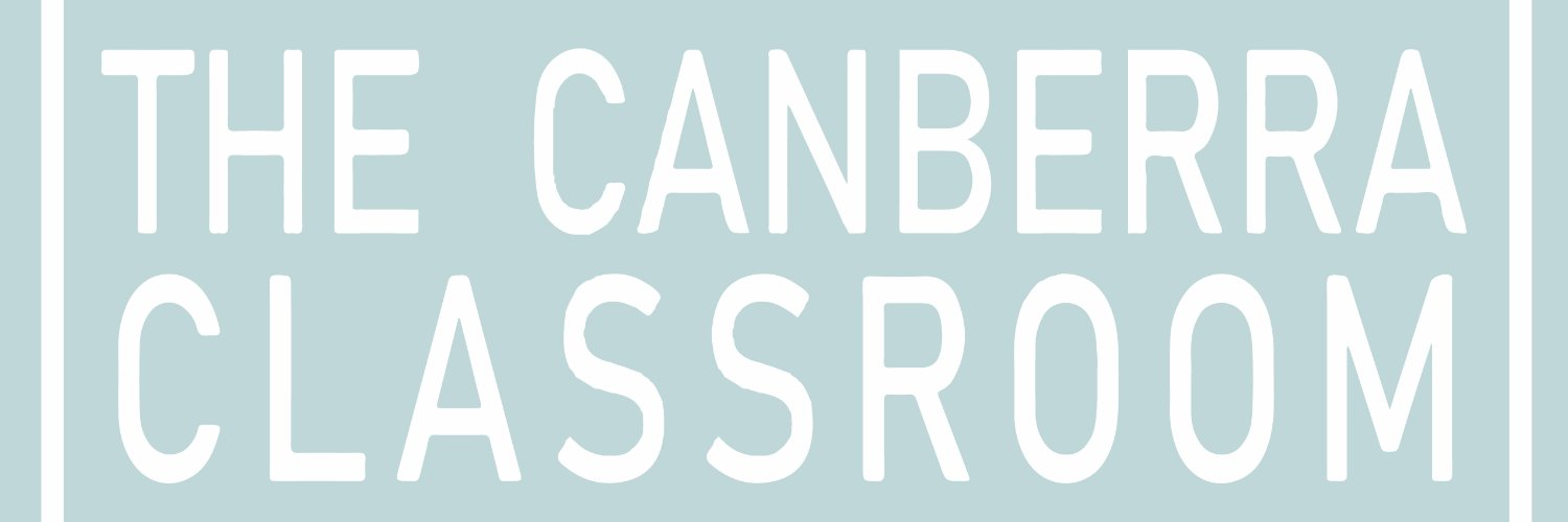 Launched in 2020, The Canberra Classroom podcast invites teachers and educators to share what is happening in teaching and learning in Canberran schools.