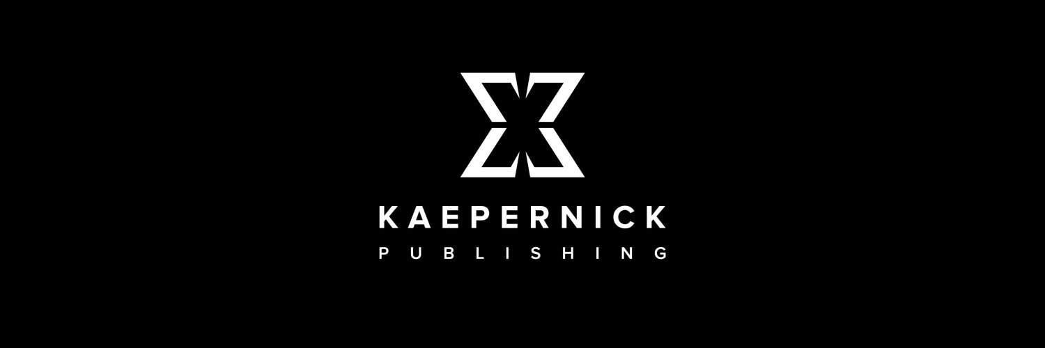 We are proud to announce the first release on #KaepernickPublishing will be @Kaepernick7 's memoir. The story tells… https://t.co/hth5m0m1c1