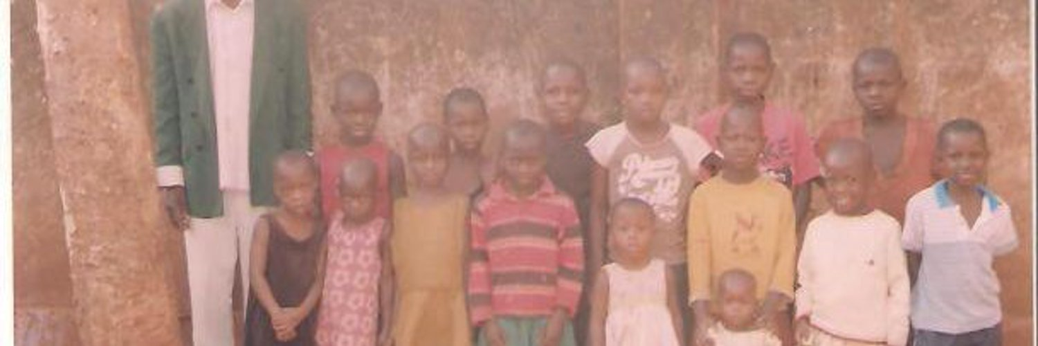 Orphanage Outreach Children Care Uganda[OOCCU] ,cares for orphans and widows[Acts9:36-42]. Togetherness we can stand helping and supporting innocent orphans