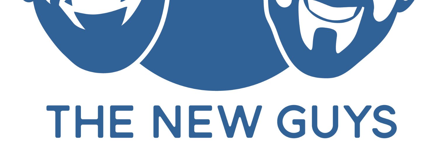 Being new can be hard. Being experienced isn't always easier. Join us as we explore new roles, create new experiences & share our learning. We are the #NewGuys.