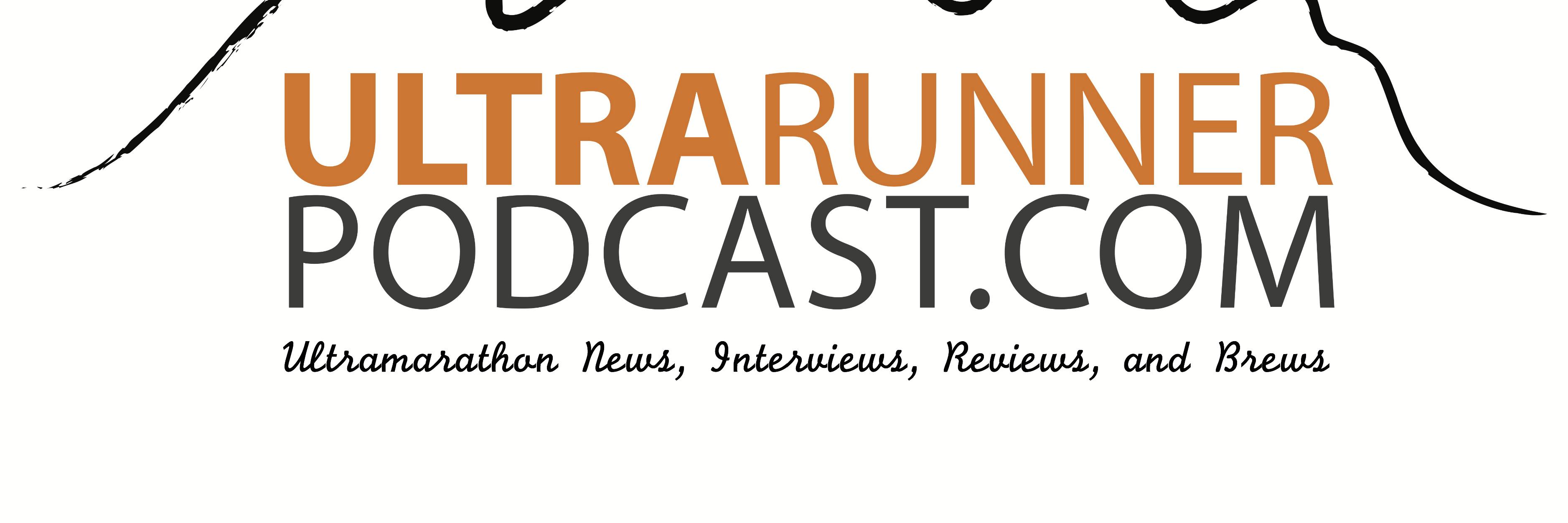 Ultramarathon Daily News | Thursday, June 4 via UltraRunnerPodcast.com | UltraRunnerPodcast.com: Friends, I'm tak… twitter.com/i/web/status/1…
