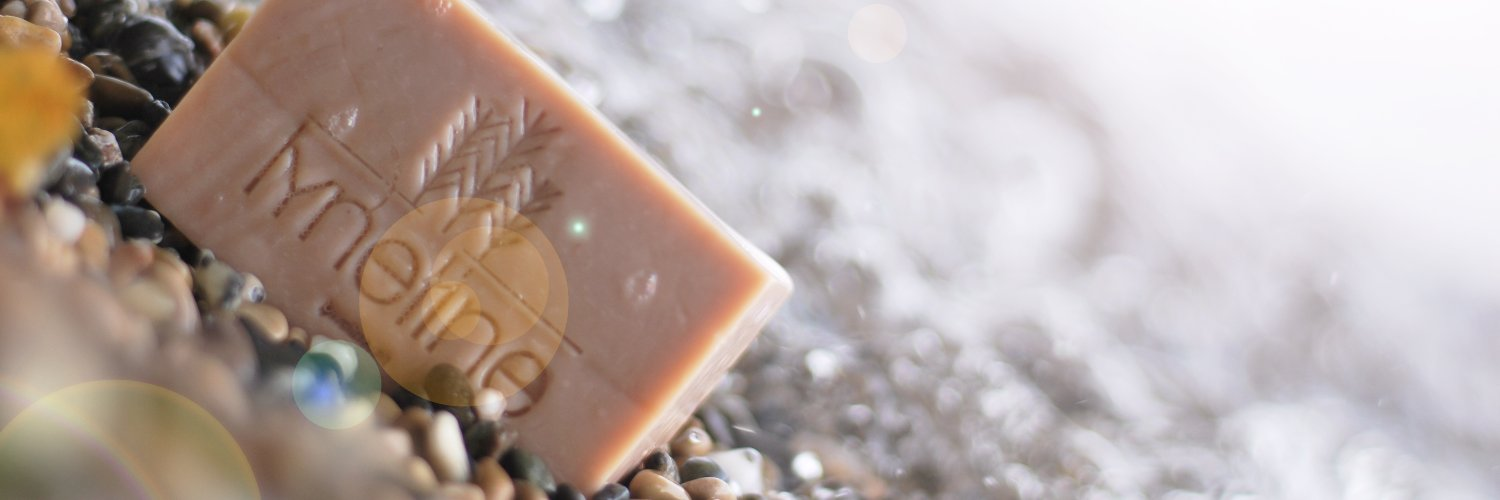 Lyneline is a Swiss specialist manufacturer of natural body products.