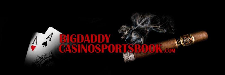 casino daddy twitter