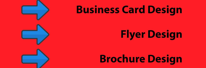 #Professional_Graphic_Designer #Graphic_Design #business_card #logo_design #flyer #flyerdesign #businesscarddesign #banner_design #brochure_design