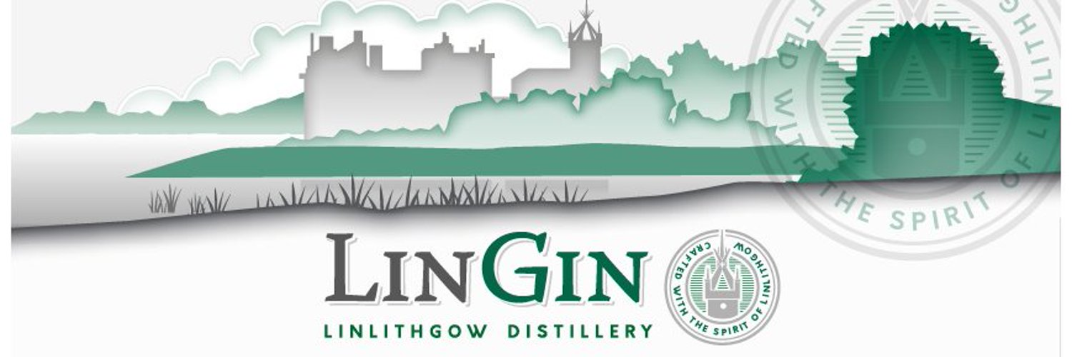 Micro gin distillery, creating small batch, hand-crafted gins using botanicals from the fields, canal and loch around Linlithgow #linlithgowdistillery