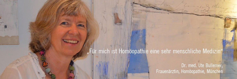 #Homöopathie - sicher & wirksam: Homöopathische #Ärzte wenden klare und nachvollziehbare Regeln der Arzneifindung an und kombinieren diese Erkenntnisleistung mit dem ´klinischen Blick, der aus ihrer Erfahrung als Ärzte herrührt. #Globuli #Medizin homoeopathie-bayern.de/homoeopathie-e…