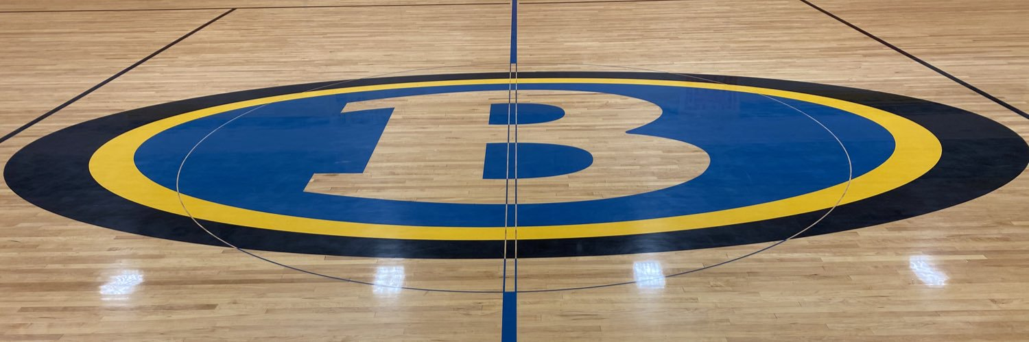 Always a great day to be a Brownsboro Bear(ette) https://t.co/D6M3PVbhc8