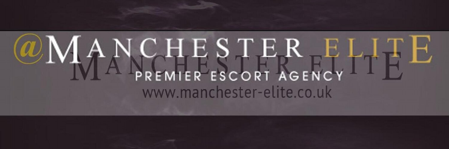 Manchester Elite © The OFFICIAL&ONLY TWITTER for Manchester Elite MANCHESTER ELITE Models , Cam Girls , Chatters and Escorts