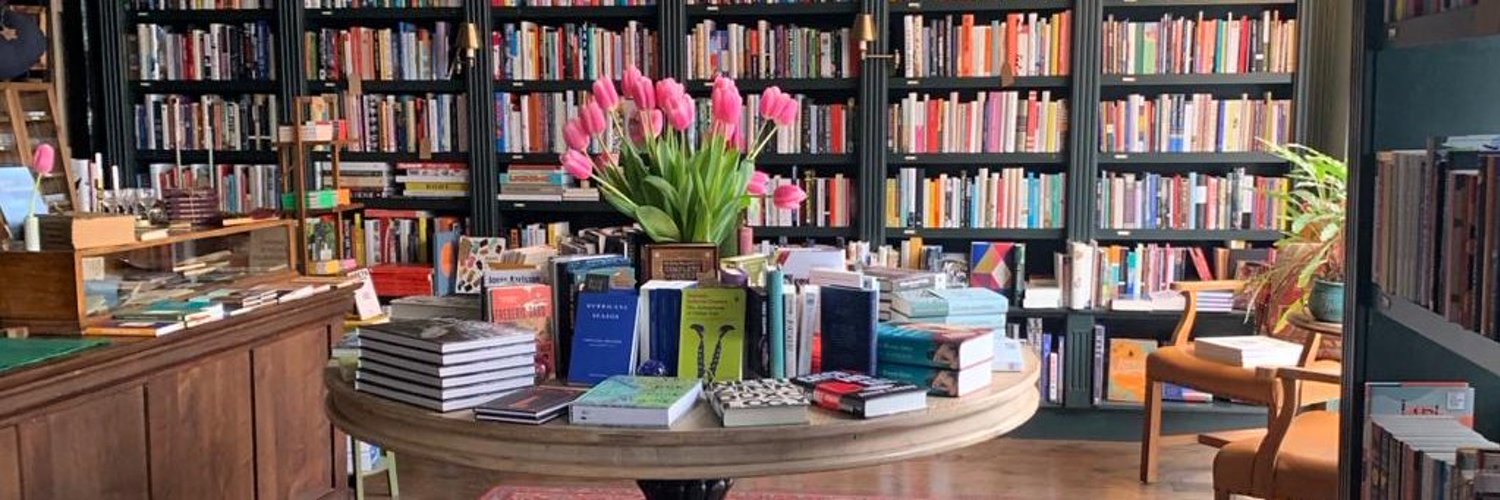 Independent bookshop in St Albans. We sell 1st editions, antiquarian, vintage, children's and new books 📚Mon-Sat 10am 5:30pm, Sun 11am-4pm 📚 Posts by Antonia