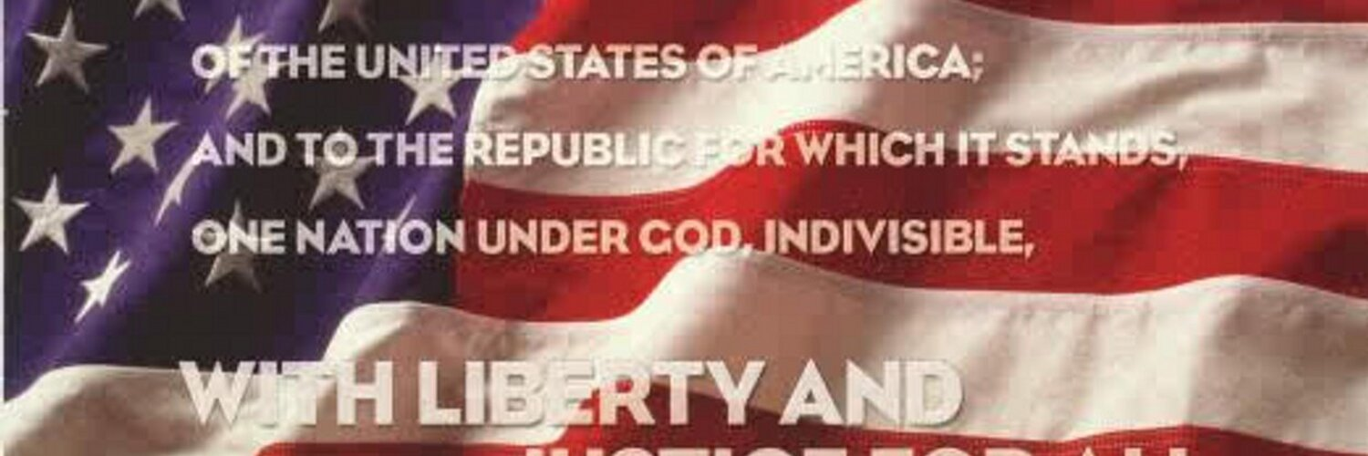 Christian, Conservative Tea party, Republican, LUV GOD & USA! Love All animals easy listening &Southern Gospel Music &Photography. #ccot