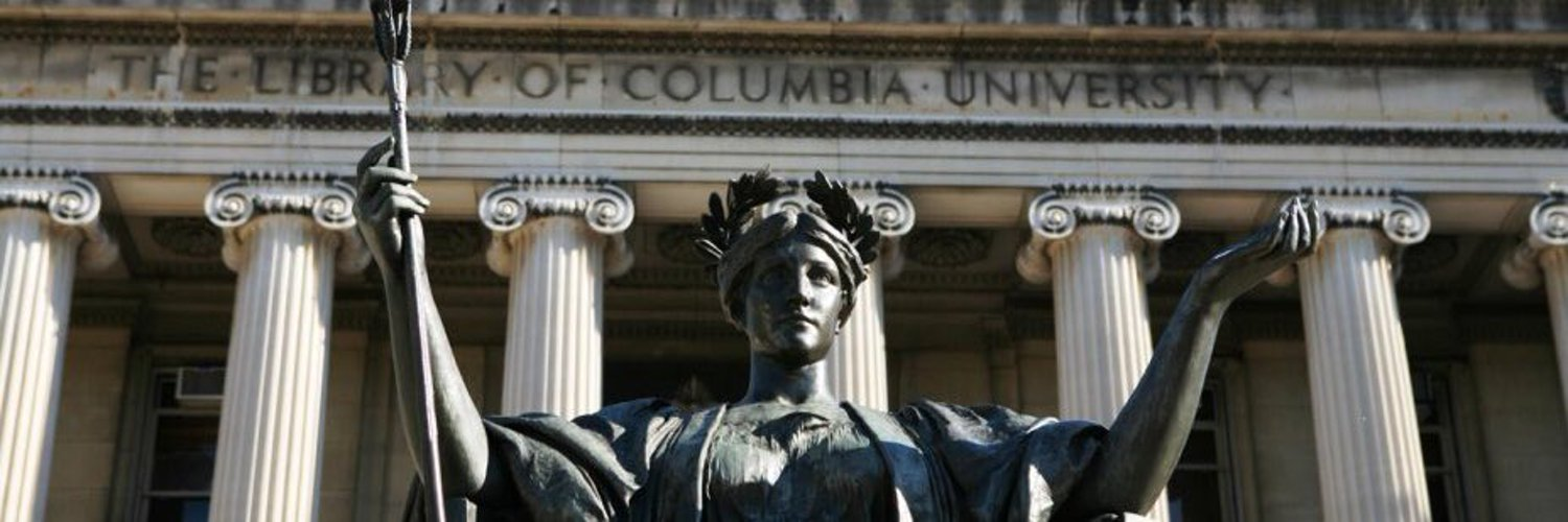This account is run by the four remaining Columbia Law School students going public interest.