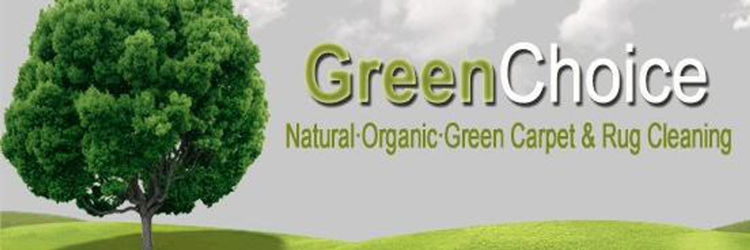 Green Choice Carpet (@GreenChoice_) | Twitter