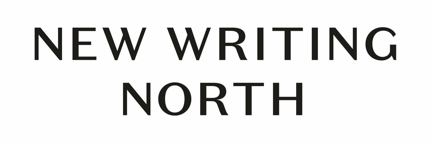 New Writing North supports writing and reading in the North of England. We commission work, create development opportunities, nurture talent & make connections.