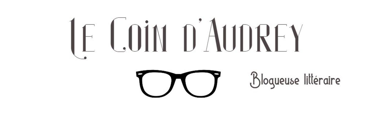Audrey (@LeCoindAudrey) on Twitter banner 2013-02-20 16:36:04