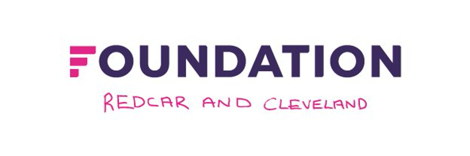 A @Foundation___ SafeLives Leading Light Domestic Abuse Service in Redcar & Cleveland. Part of @InspireNorthUK & Project Managed by @Kirajanine83