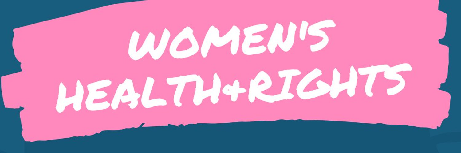 Building community of Women Health, Wellness and Rights Supporters. Write to wizeforum@gmail.com.