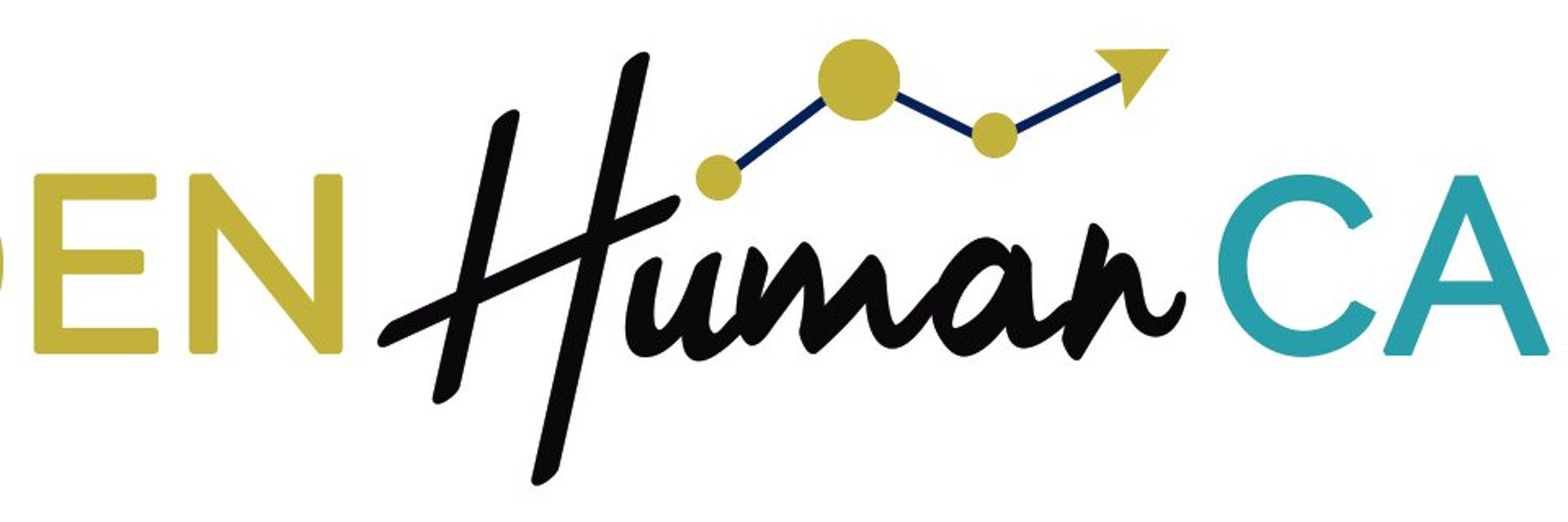 Golden Human Capital is a leading boutique Human Capital Consulting firm that delivers Human Capital Transformation programs with a human-centre approach.