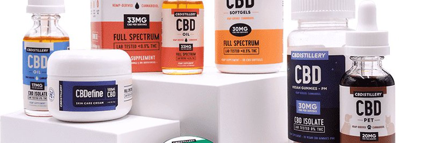 CBDShopping247.com was founded because the CBD industry was vastly overpriced and quickly becoming saturated with inferior products.