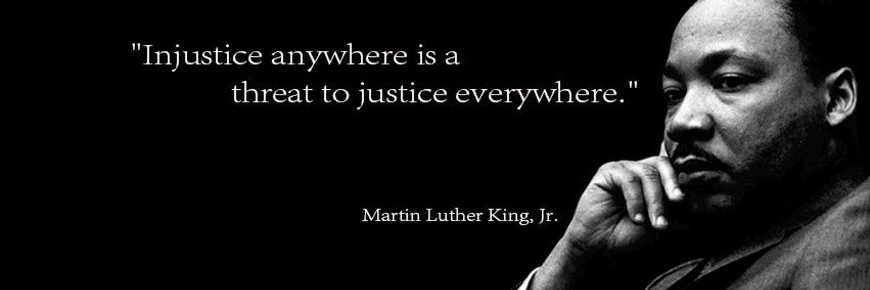 #JusticeforGeorgeFloyd #JusticeforShukriAbdi #JusticeforBreonaTaylor #JusticeforAbdirahmanSalad #JusticeforJulianCole