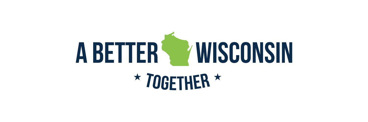 We're a Wisconsin-based research and communications hub for progressives.