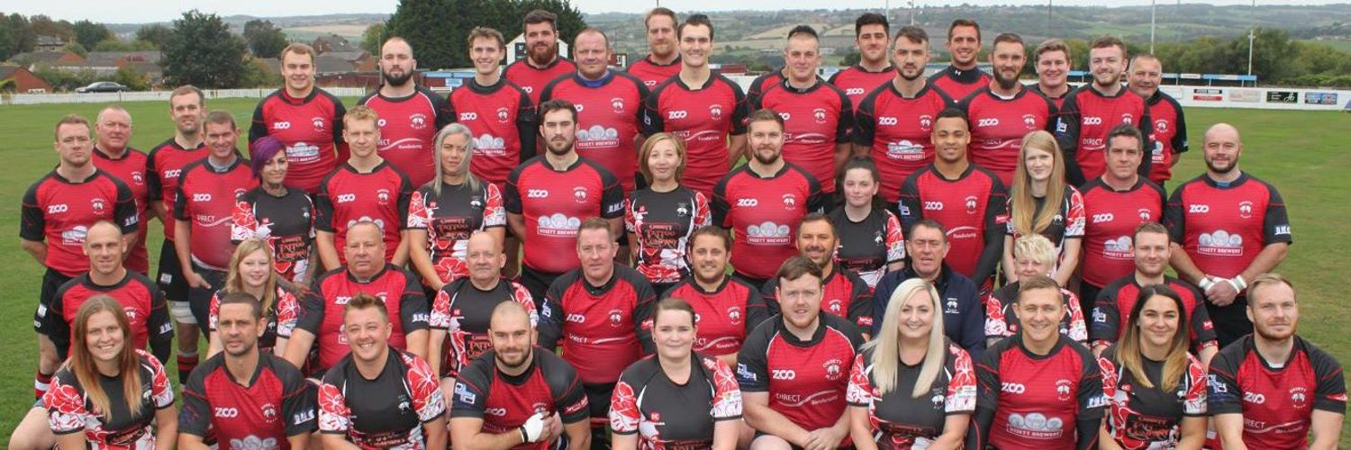 Rugby player/coach @ossettladies, sponsored by @ultra_wakefield; rugby referee & marketing person for @YRFU_official. All views my own, RT not an endorsement