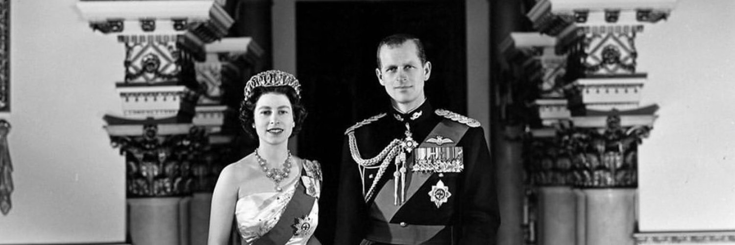 Royal Archives (@RoyalFamily_LS) on Twitter banner 2019-12-30 17:21:38