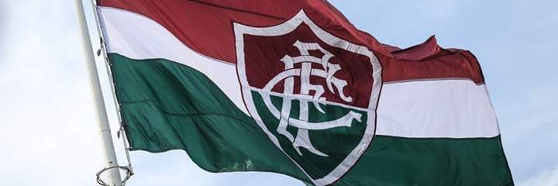 @PaulinhoPH7 @MadureiraEC_BR Paulinho, muito tricolor.. Tmj 👊 🇭🇺
