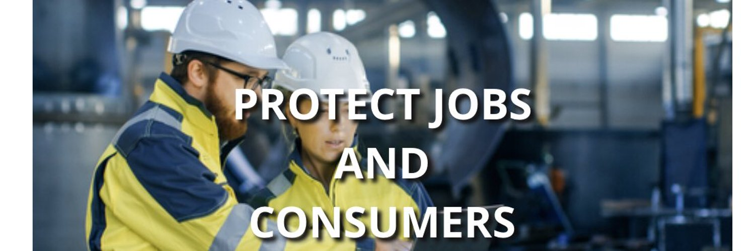 PowerPA Jobs is a coalition of labor, management and consumers opposed to PA carbon taxes on electric generation, manufacturing and motor fuels. #rggi #norggi